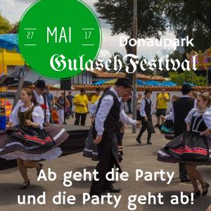 party-gulasch_5
